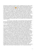 Aristoteles og hans zoologiske betydning Indholdsfortegnelse ... - Page 6