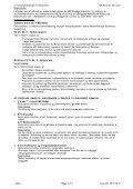 Vedtægtsændringer fra Bestyrelsen - Mellemfolkeligt Samvirke - Page 2