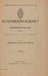 V 201 1911