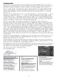 Nr. 63 september 2005 (PDF - 634 KB) - Dansk Militærhistorisk ...
