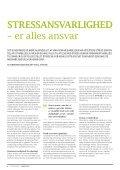 RADIOGRAFEN - Foreningen af Radiografer i Danmark - Page 6