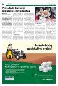 PDF versija - Valstietis.lt - Page 6