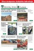 PDF versija - Valstietis.lt - Page 7