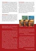 Brochure om lærebogssystemet Tre Religioner - Page 2