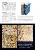 Brochure om lærebogssystemet Tre Religioner - Page 3