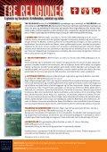 Brochure om lærebogssystemet Tre Religioner - Page 4