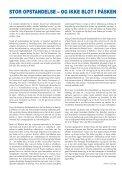 Juni, Juli og August 2012 - Mariendal kirke - Page 2