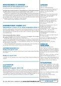 Juni, Juli og August 2012 - Mariendal kirke - Page 4