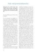 2010.2 - Holmens Kirke - Page 2