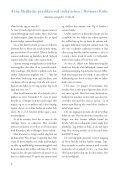 2010.2 - Holmens Kirke - Page 4