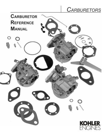 WEBER CARBURETORS 34 ICT 15290.035