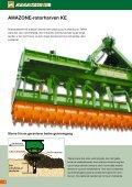 KE-170 - Forside - Brøns Maskinforretning - Page 4