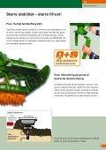 KE-170 - Forside - Brøns Maskinforretning - Page 5