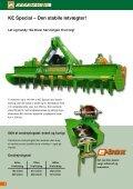 KE-170 - Forside - Brøns Maskinforretning - Page 6