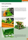 KE-170 - Forside - Brøns Maskinforretning - Page 7