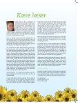 Bladet - balancen.net - Page 3