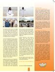 Bladet - balancen.net - Page 5