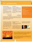 Bladet - balancen.net - Page 6