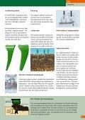 KG Special KG Super - Forside - Brøns Maskinforretning - Page 3