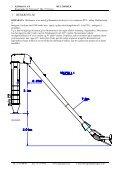 Multi mixer - Thyregod A/S - Page 4