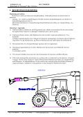 Multi mixer - Thyregod A/S - Page 5