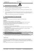 Multi mixer - Thyregod A/S - Page 7