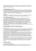 Se PDF - Danske Spil - Page 4