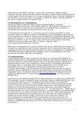 Se PDF - Danske Spil - Page 5