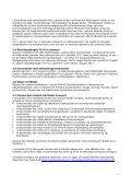 Se PDF - Danske Spil - Page 6