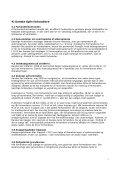 Se PDF - Danske Spil - Page 7