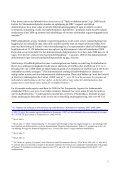 rapport: Diskrimination og Hadforbrydelser - Bland dig i byen - Page 6
