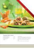 World Kitchen NO.indd - Foodservice - Page 5
