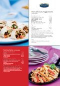 World Kitchen NO.indd - Foodservice - Page 6