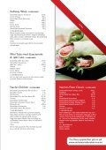 World Kitchen NO.indd - Foodservice - Page 7