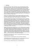 Rapport Sandflugt og klitfredning - erfaringer og status - Naturstyrelsen - Page 6