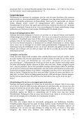 JOKKMOKKS KOMMUN - Page 6