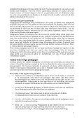 JOKKMOKKS KOMMUN - Page 7