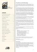 eteran - dvk-database - Page 3