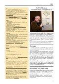 eteran - dvk-database - Page 5