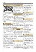 eteran - dvk-database - Page 6