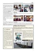 eteran - dvk-database - Page 7