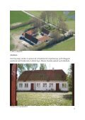 se sagen som pdf - Landsforeningen for bygnings- og landskabskultur - Page 4