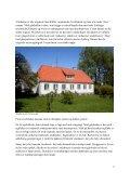 se sagen som pdf - Landsforeningen for bygnings- og landskabskultur - Page 5