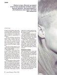 DIE ANTWOORD - Page 2