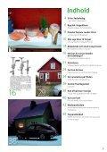 Skal huset sælges - Danske Torpare - Page 3