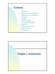 Contents Chapter 1. Introduction