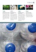 MiljøDanmark nr.3 2008.pdf - Miljøministeriet - Page 3