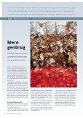 MiljøDanmark nr.3 2008.pdf - Miljøministeriet - Page 4