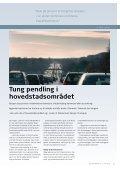 MiljøDanmark nr.3 2008.pdf - Miljøministeriet - Page 5
