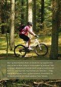 MiljøDanmark nr.3 2008.pdf - Miljøministeriet - Page 7